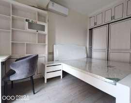 罗浮盛世3室2厅2卫 精装3房  拎包入住  可按揭