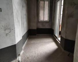 锦绣星城2室2厅2卫 精装2房  拎包入住  可按揭